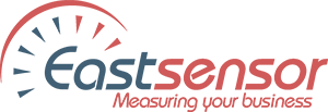 Eastsensor Technology