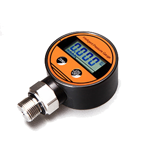 ESG103 Battery Pressure Gauge eastsensor - v2.1