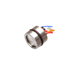 ESS312 Compact Size Pressure Sensor Φ12.6mm Eastsensor Technology