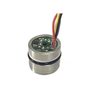 ESS319-IIC-Digital Output Pressure Sensor 19mm-2 Eastsensor-Technology