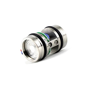 ESS320 Differential Pressure Sensor Φ19mm Eastsensor Technology