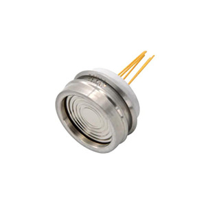 ESS332 Flat Base Pressure Sensor Φ19mmxΦ7.5mm Eastsensor Technology