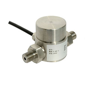 EST350X Compact Differential Pressure Transmitters V2-s