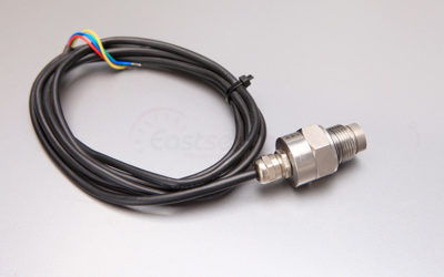 Why you need Millivolt Output Pressure Transducers?
